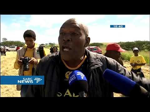 Mayibuye Game Reserve handed over to KZN's KwaXimba community