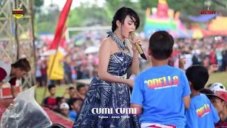 ( cover) STEL KENDO  Arlida Putri  Teluk Wetan Jepara 2018