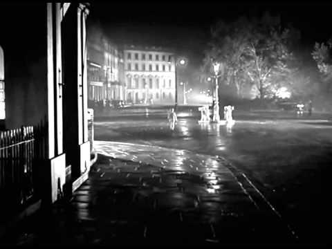 Trailer do filme O Ídolo Caído