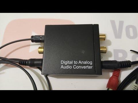 Как подключить колонки, наушники , акустику 5.1 к телевизору