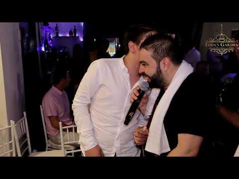 Florin Salam - Cine este mila mea 2018 Live @ Eden`s Garden