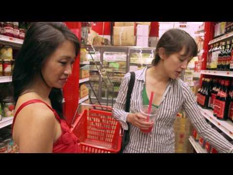 LUCKY CHOW: Taiwan's True Flavors (S2 E6)