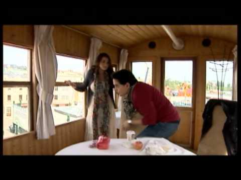 A Beautiful Affair Trailer - ABS-CBN