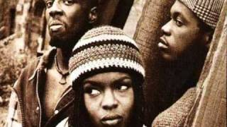 Fu-Gee-La (Refugee Camp Global Mix) #Fugees#