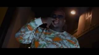 PHANTOM LERA ZINI feat. Djavera - Mdzissé béto (Clip Officiel)