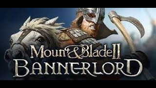How to cheat in Bannerlord