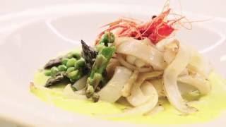 Restaurant La Costa - La Cuina de l