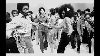 70's GROOVES AND FUNK MIX - best funk music 2020