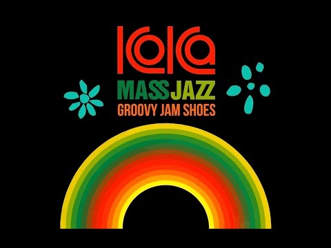 "Koka Mass Jazz ""Keep The Groove"" 2015 (CaptainFunkOnTheRADIO Radio Béton!)"