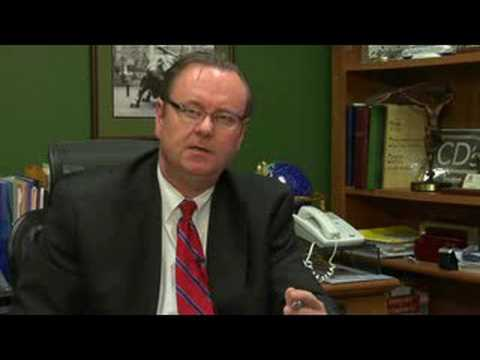 Financial Planning Annuities How Does An Annuity Work