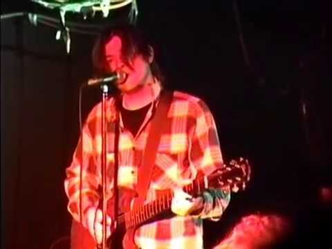 Uncle Tupelo- Lounge Ax, Chicago Il. 11/8/92 xfer from Hi8 Master