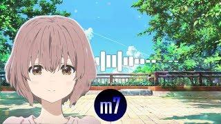 Lit Koe No Katachi - Orchestral Cover.mp3