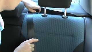 Как попасть в багажник VW Jeta Mk VI прямо из салона(Маленькая хитрость, про которую не написано в мануале :), 2015-07-03T13:35:01.000Z)