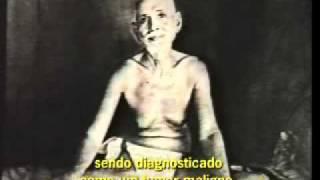 Om Namo Bhagavate Sri Ramanaya