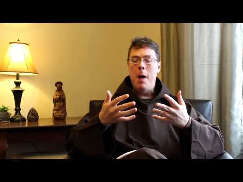 3 things you can do when you are stuck while discerning a vocation