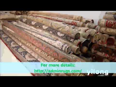 Cheap Oriental Rugs For Sale Online