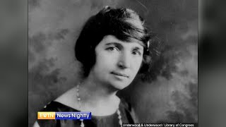 Founder of Planned Parenthood Had Ties to White Supremacy and Eugenics | EWTN News Nightly