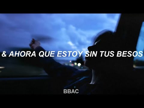 Shawn Mendes - Stitches | Traducida Al Español |🌻