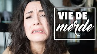 #VIEDEMERDE | Coline