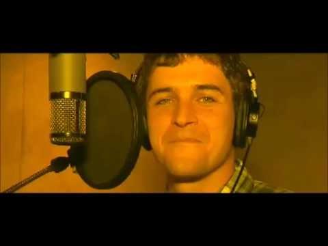 Felipe Dylon - Hoje eu acordei 2015