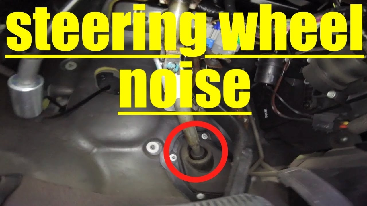 medium resolution of ford escape steering wheel wiring wiring diagrams sapp ford escape steering wheel wiring