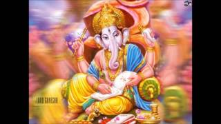 ek dantaya vakra tundaya gauri tanya yadhi mahi made by himansu