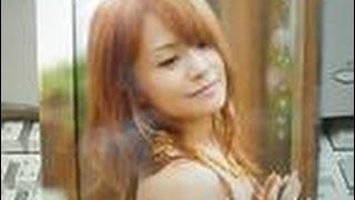 元モーニング娘でタレントの中澤裕子(41)が7日に第2子と なる長男...