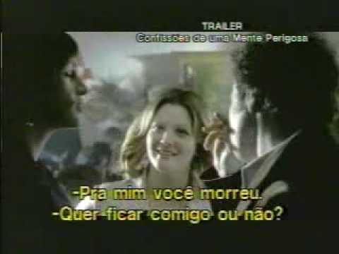 Trailer do filme Confissão de Assassinato