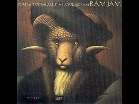 04 Turnpike - Ram Jam