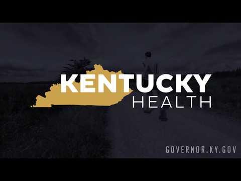 Kentucky HEALTH Explained