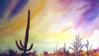 John Frusciante - Falling