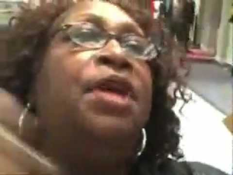 Watch NATEPERKINS TV SHOW: Hosea Williams Feed The Hungry Homeless