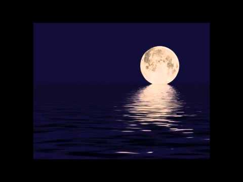 Клип Gary Moore - Picture of the Moon