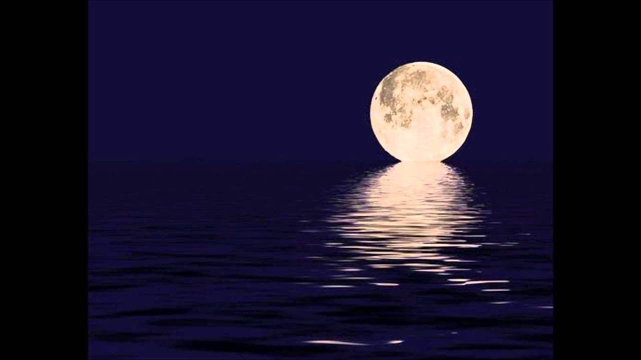 Gary Moore - Picture of the Moon *coaster380* - YouTube