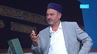 İman ve İslam şartlarını yerine getirdiğimiz halde halifeye neden biat etmek zorundayız?