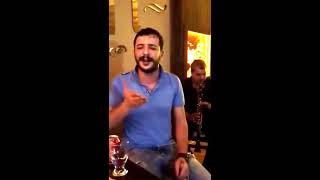 Ahmet Parlak Haber Gelmiyor Yardan FULL FULL Versiyon