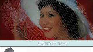 太太回娘家 by 张小英 Zhang Xiao Ying & The Travellers 旅者乐队