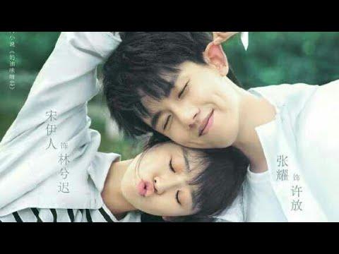 New Korean Tamil Album Mix😍High School Love😍Chinese drama