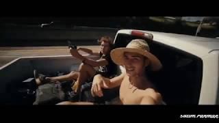 Avicii ft. Rita Ora - Lonely Together(Lyric)