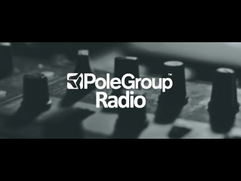 Pole Group Radio Episode 028 [Underground] (with guest Exium) Agosto 2017