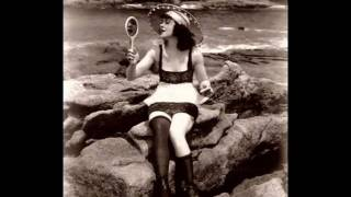 Movie Legends - Marie Prevost