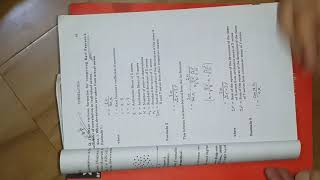 #B.com 2nd year statistics important questions, topic & formule, part 1|SOL DU