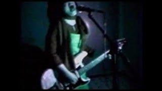 Jolly Goods - Hideaway (Official Video)