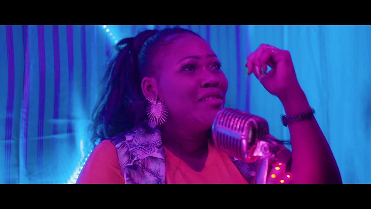Download Akayimba by Mary Bata OFFICIALVideo  HD