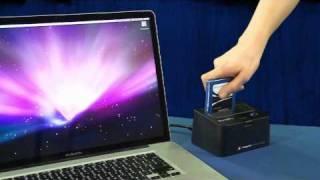 A Closer Look - Newer Technology Voyager Q