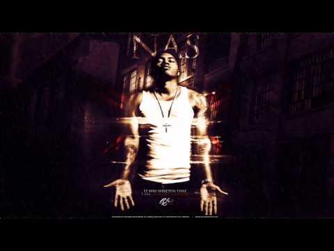 Nas ft. The Game & 2pac - Hero (Remix)