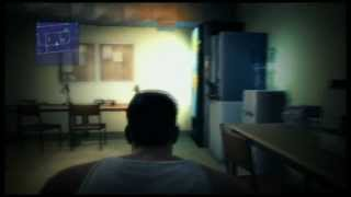 Prison Break The Conspiracy Walkthrough part 1