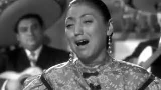 Amalia Mendoza - A los cuatro vientos (1956) YouTube Videos