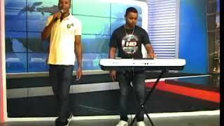 Baixar Musica de Reginaldo Araujo. Historia de nos dois. Pela primeira vez na Tv em SAO PAULO