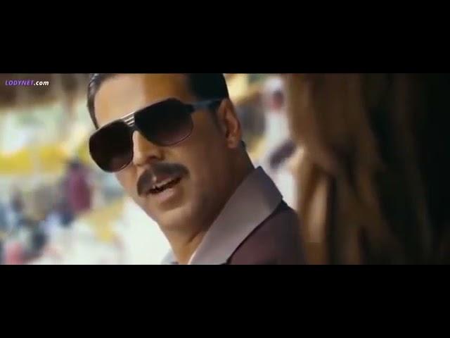 فلم هندي مدبلج بالعربي. من اجمل الافلام الهندية المدبلجه بالعربي بدعمكم نكبر